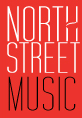 North Street Music