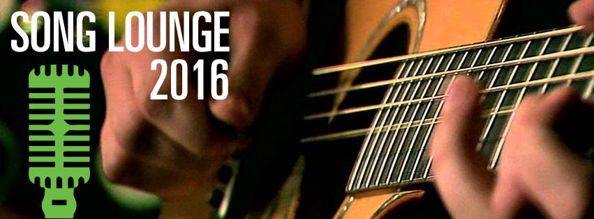SongLounge generic header v2